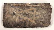 Altın yazmalı bin 200 yıllık İncil ele geçirildi