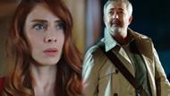 Anibal Güleroğlu dizi analizi: Kardeş Çocukları dizisindeki mantık hataları