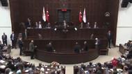 Erdoğan: Türkiye IMF defterini kapatmıştır