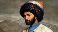 Kafkas savaşçısı Hacı Murat'ın kafatası, 167 yıl sonra akrabalarına teslim edilecek