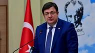 CHP'den Erdoğan'a İş Bankası yanıtı: Katarlılara satmak istiyorlar