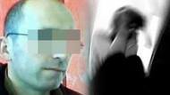 Kızına cinsel istismarda bulunan babaya en üst sınırdan 30 yıl ceza
