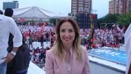 Mansur Yavaş'ın Etimesgut için önerdiği isim Kılıçdaroğlu ile görüştü iddiası