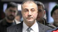 Sedat Peker'e halkı kin ve düşmanlığa tahrik etme suçundan soruşturma
