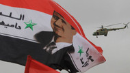 Beşar Esad Türkiye ile diyalog konusuna nasıl bakıyor?