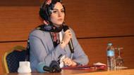 Nilhan Osmanoğlu'ndan İsmet İnönü'ye skandal sözler