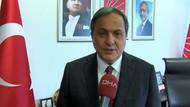 CHP'li Torun'dan İş Bankası açıklaması: Atatürk'ün mirasına sahip çıkıyoruz
