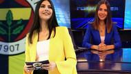 FB TV'nin güzel sunucusu Dilay Kemer kansere yakalandı!