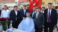CHP'nin Silivri adayı Özcan Işıklar kimin dünürü çıktı?