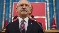 MHP'den Kılıçdaroğlu'na Tarasconlu Tartarin benzetmesi