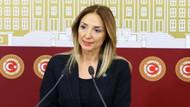 CHP'de Aylin Nazlıaka'ya büyük şok