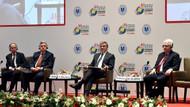 Parti kuracak denen Abdullah Gül nerede ortaya çıktı?