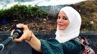 CHP adayı Bucak'ın eşi Burcu Çetinkaya Türkiye gazetesinden ayrıldı
