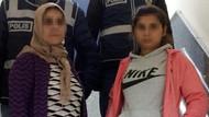 Dilara'nın dramı: Kocamın ölümüne değil, cezaevindeki kızıma üzülüyorum