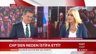 Mustafa Sarıgül'den CHP Genel Merkezini karıştıracak iddialar