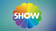 Show TV gözünün yaşına bakmadı! O program apar topar ekrandan çekiliyor