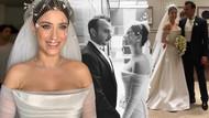 Hazal Kaya ve Ali Atay'ın düğün maliyeti ortaya çıktı!