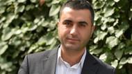 Cumhuriyet gazetesi muhabiri Alican Uludağ'a hapis cezası