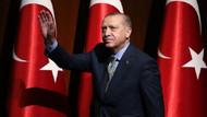 Erdoğan'a yeni Twitter hesabı açıldı: Erdoğan Dijital Medya