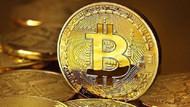 JP Morgan analisti: Bitcoin yeniden yükselişe geçecek