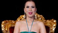 Tayland'da siyasi deprem: Prenses Ubolratana 24 Mart seçimlerinde cunta liderine rakip oldu