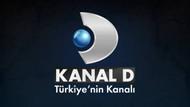 Kanal D'nin iddialı dizisi düşük reyting kurbanı oldu