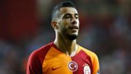 Younes Belhanda için 9 milyon Euro!