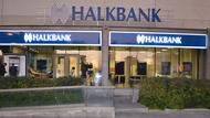 Türkiye Halk Bankası'nda üst düzey atama