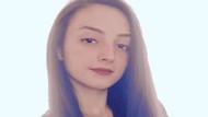 Genç hemşire adayının cesedi enkazdan çıkarıldı