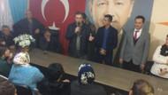 AK Partili İlçe Başkanı: Hırsız bizim hırsızımız, yanında yer alırız
