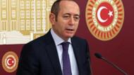 CHP'de istifa eden Akif Hamzaçebi'den ilk açıklama