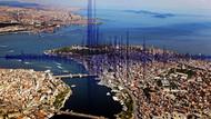 İstanbul'da deprem uzmanları endişeli: Bina kalmaz