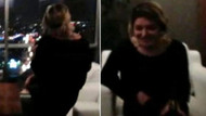 Şule Çet'in olay gecesi çekilmiş son görüntüleri ortaya çıktı