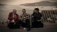 IMDb verilerine göre en beğenilen 15 Türk komedi dizisi