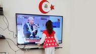 Erdoğan videosunu paylaştığı küçük kızı mitinge davet etti