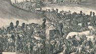Mansa Musa: Dünyanın gelmiş geçmiş en zengin insanı