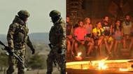 10 Mart 2019 Reyting sonuçları: Survivor Türkiye Yunanistan, Kardeş Çocukları, Savaşçı lider kim?