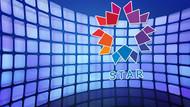 Star TV'den yeni dizi! Kadroda hangi ünlü oyuncular var?