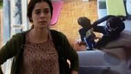 Özge Özpirinçci'nin yeğenine şiddet uygulayan bakıcı hakkında istenen ceza belli oldu