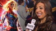Marvel müziklerini yapan ilk kadın Pınar Toprak Variety'e konuştu