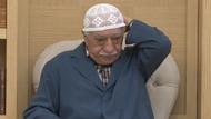 Fetullah Gülen hangi komutana gömlek gönderdi?