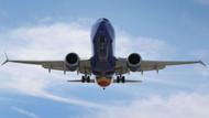 Boeing 737 Max 8: 5 ayda 2 kaza yapan uçakları hangi havayolları kullanıyor?