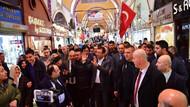 Ekrem İmamoğlu HDP eleştirisine Andımız örneğiyle yanıt verdi