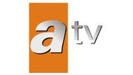 ATV'nin yeni günlük dizisi Canevim'in oyuncuları kimler?