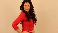 Berrak Onay'dan iş insanı sandığı itfaiye erinden hamile kaldı haberine açıklama