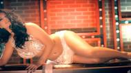 Dubai sosyetesi Nez'i istiyor: Klipteki seksi dansı rekora koşuyor