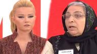 Müge Anlı'da Asım Bayram'ın eşi katil zanlısı çıktı! Canlı yayında tutuklama