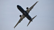 Türk hava sahası Boeing MAX'lara kapatıldı