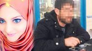 Sosyal medyada tanıştığı kadına 16 bin euro kaptırdı