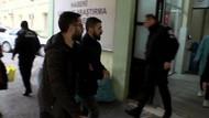 Sosyal medyadan silah satanlara polis operasyonu
